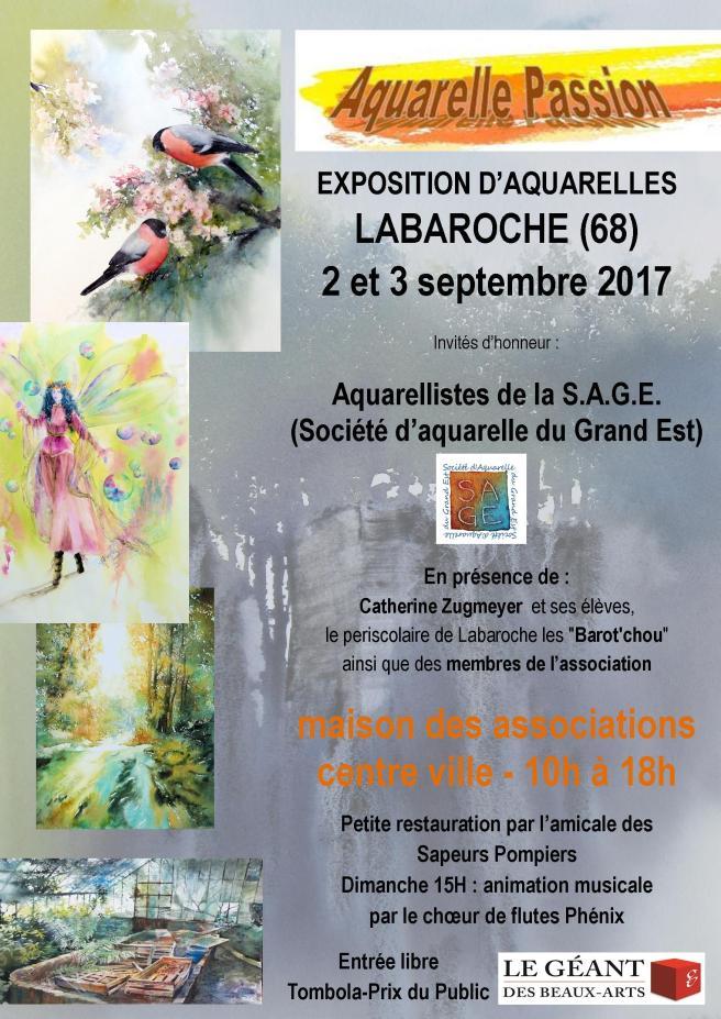affiche exposition APsept 2017verslong
